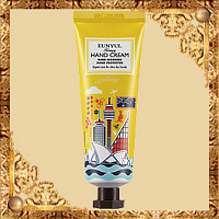 Крем для рук с экстрактом меда Eunyul Honey Hand Cream (Сидней)