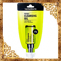 Гидрофильное масло очищающее для лица Премьер Veraclara Premier Cleansing Oil