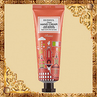 Крем для рук с аргановым маслом Eunyul Argan Hand Cream (Рим)