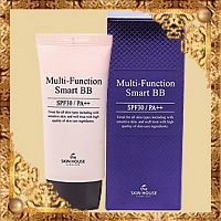 BB крем Multi-Function Smart BB SPF30 Pa++ The Skin House