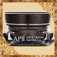 Восстанавливающий крем для шеи Ap-Ii Professional Ex Restore Neck Cream The Skin House